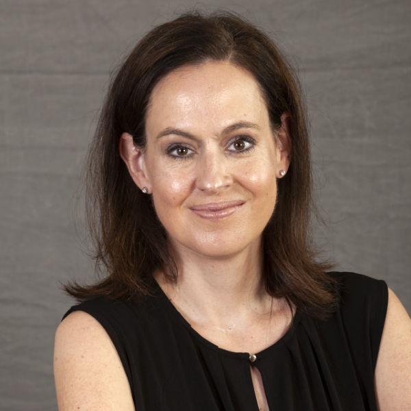 Manuela Springer