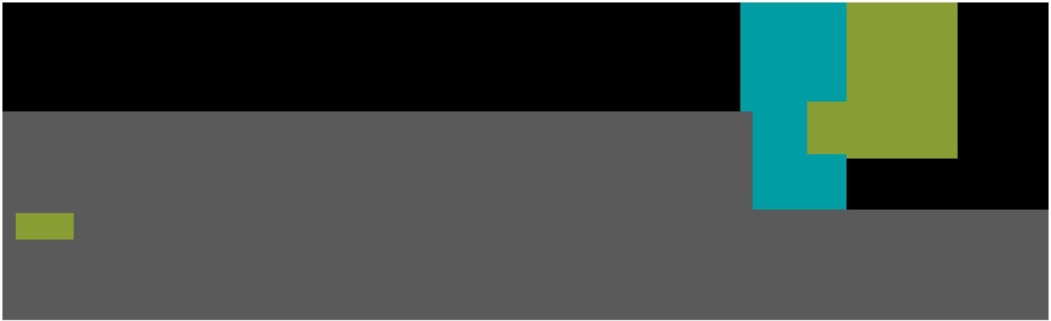 Logo Gemeinwohlökonomie